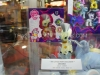 jem-my-little-pony-sdcc2012-25
