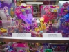 jem-my-little-pony-sdcc2012-26
