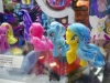 jem-my-little-pony-sdcc2012-29