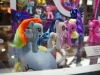 jem-my-little-pony-sdcc2012-5