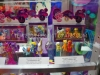jem-my-little-pony-sdcc2012-7