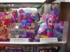jem-my-little-pony-sdcc2012-8