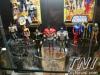 sdcc2012-preview-night-stand-mattel-tdkr-batman-dc-universe-11
