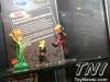 sdcc2012-preview-night-stand-mattel-tdkr-batman-dc-universe-17