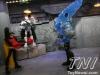 sdcc2012-preview-night-stand-mattel-tdkr-batman-dc-universe-26
