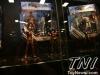 sdcc2012-preview-night-stand-mattel-tdkr-batman-dc-universe-27