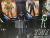 sdcc2012-preview-night-stand-mattel-tdkr-batman-dc-universe-3