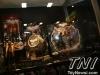 sdcc2012-preview-night-stand-mattel-tdkr-batman-dc-universe-34