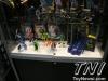 sdcc2012-preview-night-stand-mattel-tdkr-batman-dc-universe-36