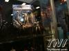 sdcc2012-preview-night-stand-mattel-tdkr-batman-dc-universe-39