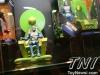 sdcc2012-preview-night-stand-mattel-tdkr-batman-dc-universe-7