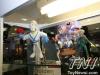 mezco-sdcc2012-preview-night-thundercats-tdkr-3