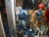 mezco-sdcc2012-preview-night-thundercats-tdkr-4