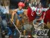 mezco-sdcc2012-preview-night-thundercats-tdkr-5