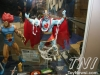 mezco-sdcc2012-preview-night-thundercats-tdkr-6
