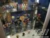 mezco-sdcc2012-preview-night-thundercats-tdkr-7