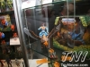 motuc-mattel-sdcc2012-preview-night-10