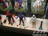 motuc-mattel-sdcc2012-preview-night-11