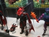 motuc-mattel-sdcc2012-preview-night-12