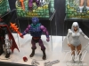 motuc-mattel-sdcc2012-preview-night-13