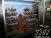 motuc-mattel-sdcc2012-preview-night-16
