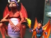 motuc-mattel-sdcc2012-preview-night-2