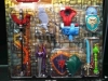 motuc-mattel-sdcc2012-preview-night-3