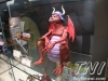 motuc-mattel-sdcc2012-preview-night-5