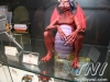 motuc-mattel-sdcc2012-preview-night-6