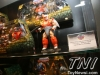 motuc-mattel-sdcc2012-preview-night-9
