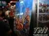 motuc-mattel-sdcc2012-preview-night