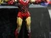 marvel-sidesshow-hot-toys-23