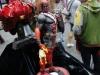 marvel-sidesshow-hot-toys-52