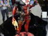 marvel-sidesshow-hot-toys-53