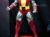 marvel-sidesshow-hot-toys-64