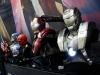 marvel-sidesshow-hot-toys-65