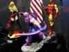 marvel-sidesshow-hot-toys-75