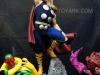 marvel-sidesshow-hot-toys-78