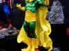 marvel-sidesshow-hot-toys-80