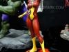 marvel-sidesshow-hot-toys-82