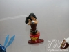 dc-collectibles-28