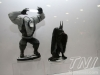 dc-collectibles-29