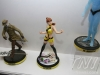dc-collectibles-30