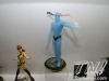dc-collectibles-33