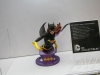 dc-collectibles-4