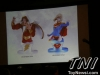 dc-collectibles-43