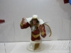 dc-collectibles-5