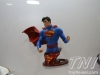 dc-collectibles-56
