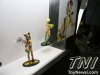 dc-collectibles-6