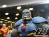 dc-collectibles-62